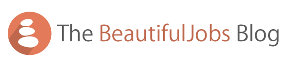 The Beautifuljobs.ie Blog