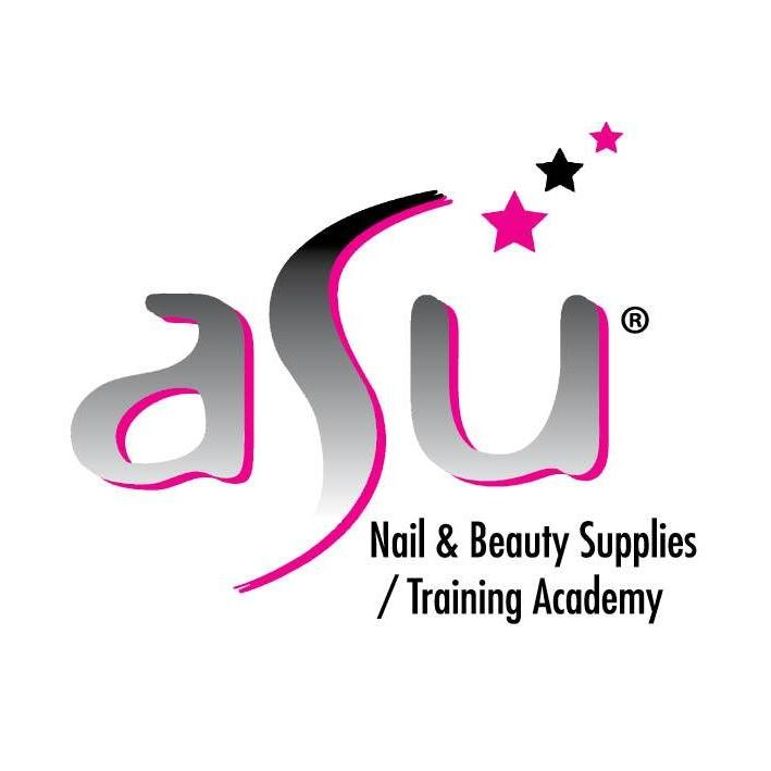 An Interview with Suzanne Alcock-Thompson Director of Asu Nails & Beauty Supplies