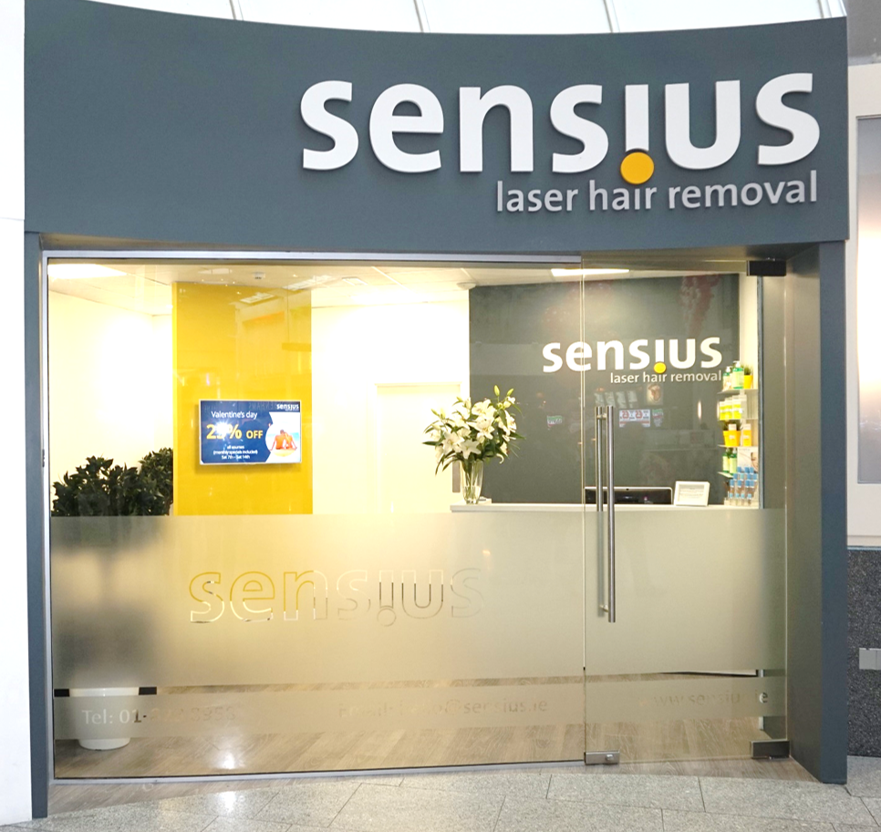 Be part of an exciting expansion at Sensius Laser Clinic!