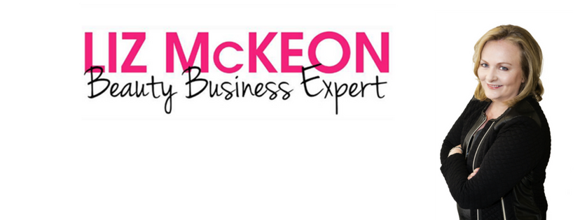 Discount for beautifuljobs members on Liz McKeon, Grow Your Own Business Event