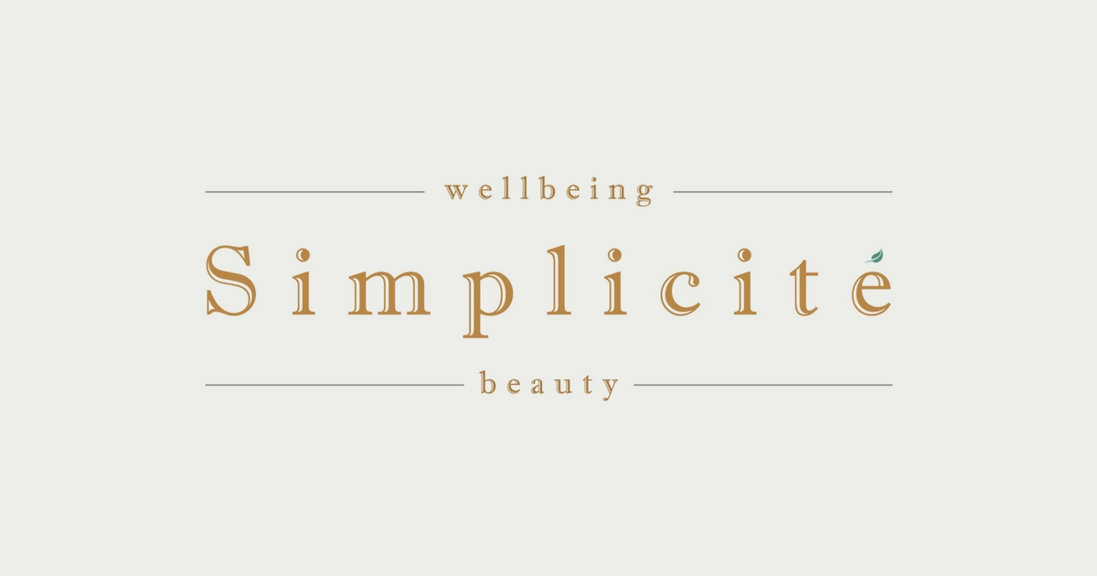 Simplicité Wellbeing & Beauty is a new clinic opening its doors in November in Straffan Village Co. Kildare.