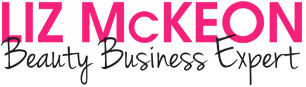Liz Mc Keon offers a FREE Webinar on Staffing Issues and The Beauty Business