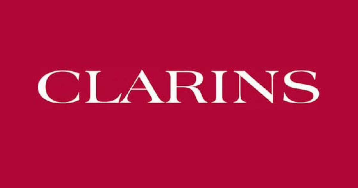 Clarins & Arthritis Ireland join in the fight against rheumatic diseases.