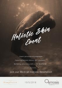 Holistic skin event Osmosis april -DIGITAL