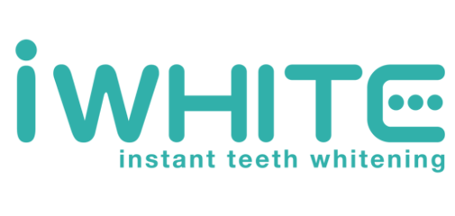 Whiter Teeth on the Go, Wherever You Go, with iWhite Travel Essentials