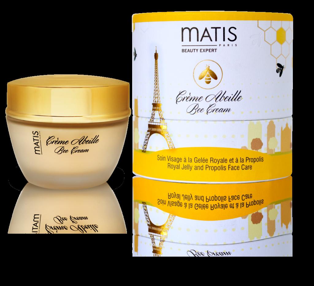 Matis Paris- Importance of Vitamins in skincare. BeautifulJobs