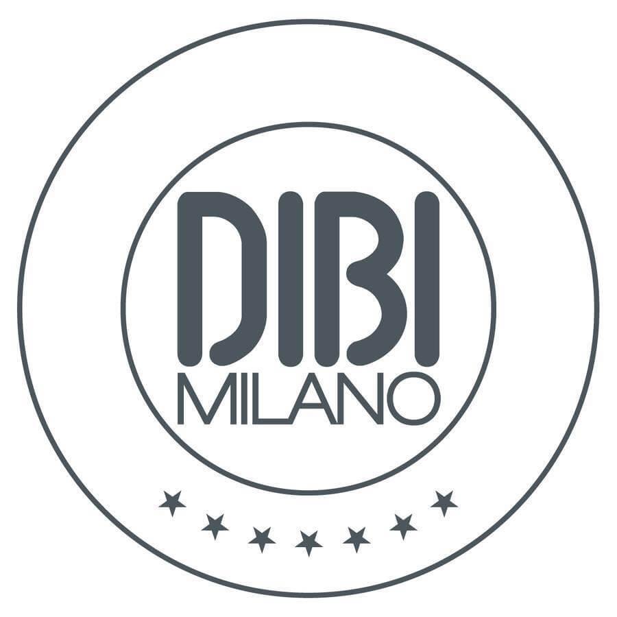 Dibi- Milano