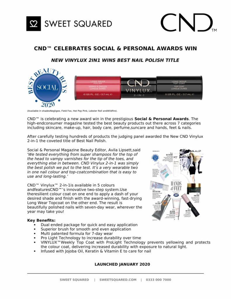 CND-award-beautifuljobs
