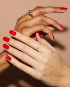 CND-nails-beautifuljobs