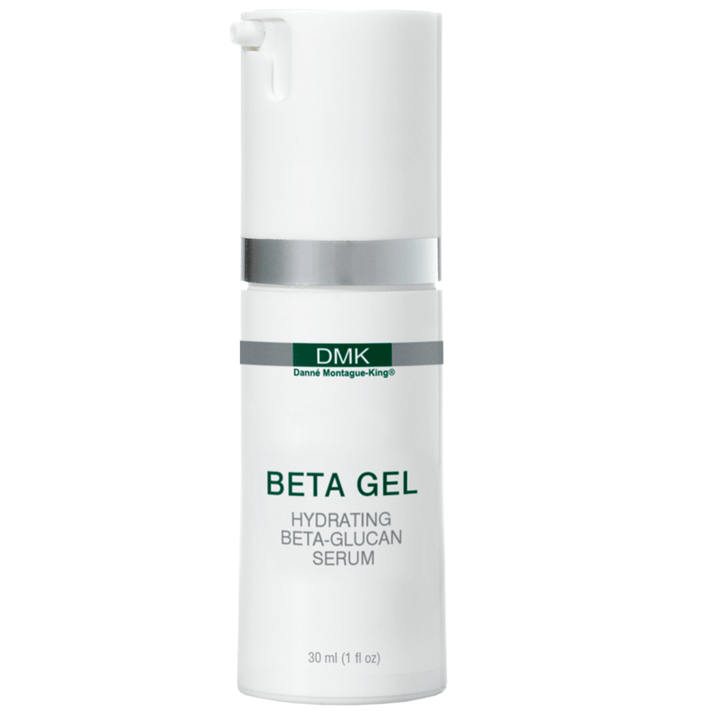 beta-gel-beautifuljobs