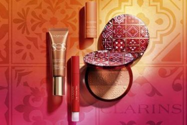 clarins-summer-makeup-beautifuljobs