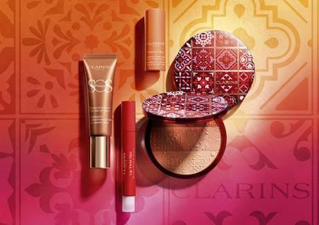 clarins-summer-makeup-beautifuljobs