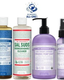 cleaner-dr bronner's-beautifuljobs
