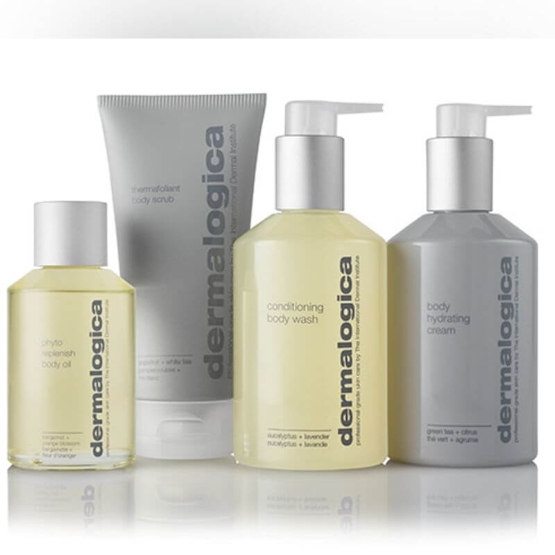 dermalogica-products-beautifuljobs