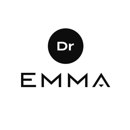 dr- emma