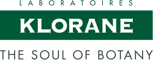 klorane-beautifuljobs