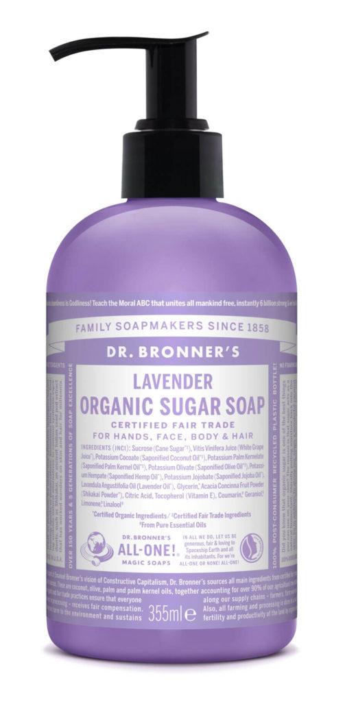 lavender-soap-beautifuljobs