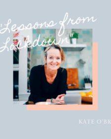 lessons-kate o briem-beautifuljobs