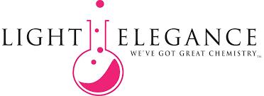light-elegance-logo-beautifuljobs