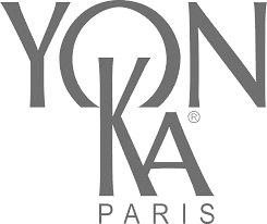 PURIFY YOUR SKIN & FIGHT ACNE, WITH YON-KA PARIS SKINCARE-beautifuljobs