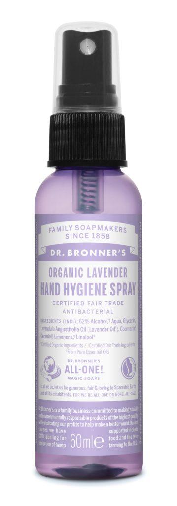 sanitizer-dr-bronner's-beautifuljobs