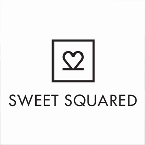 tea-sweet-squared-logo-beautifuljobs