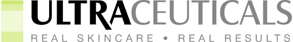 logo-ultraceuticals-beautifuljobs