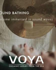 voya-bath-beautifuljobs