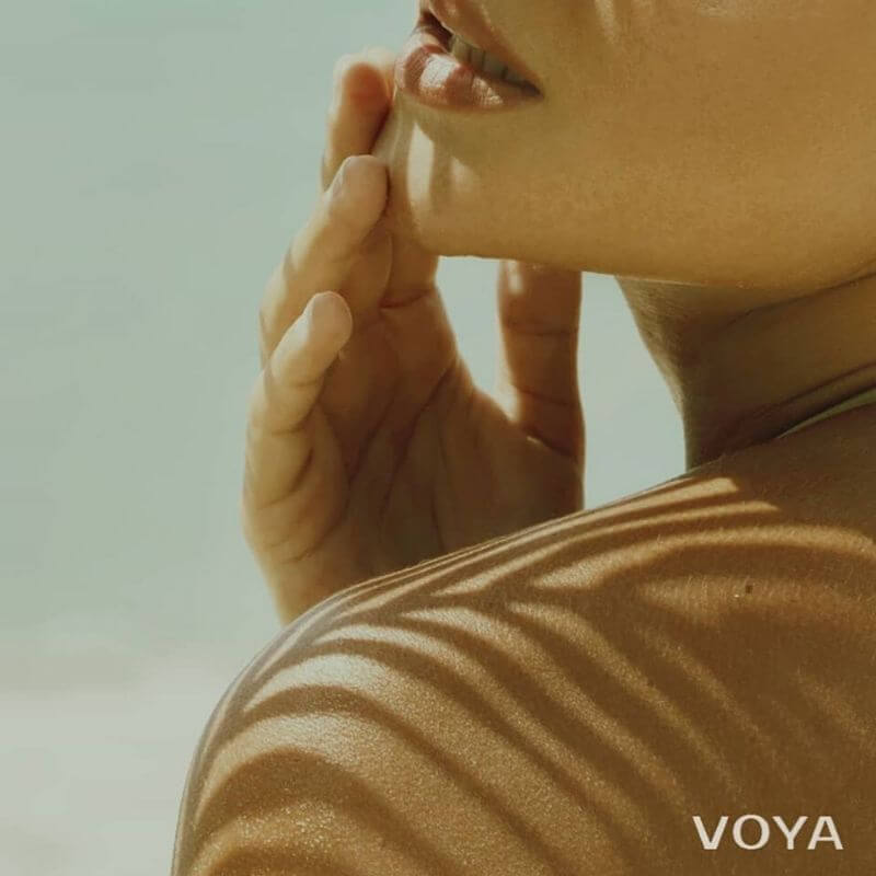 voya-beautifuljobs-spf