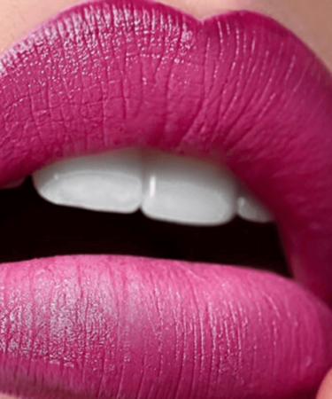 ARTDECO-lips-lockdown-beautifuljobs