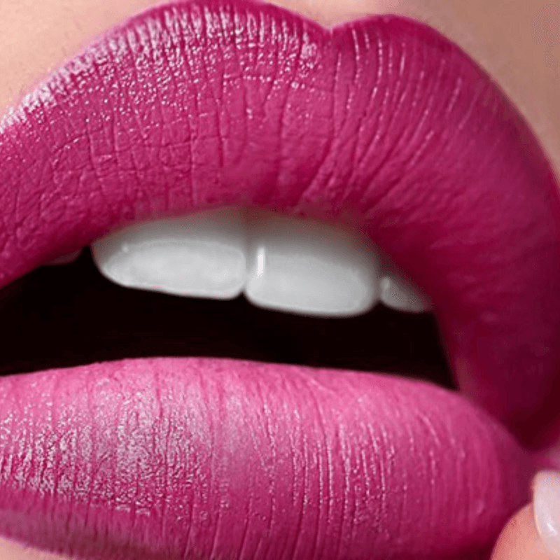 ARTDECO-lips-lockdown-beautifuljobs