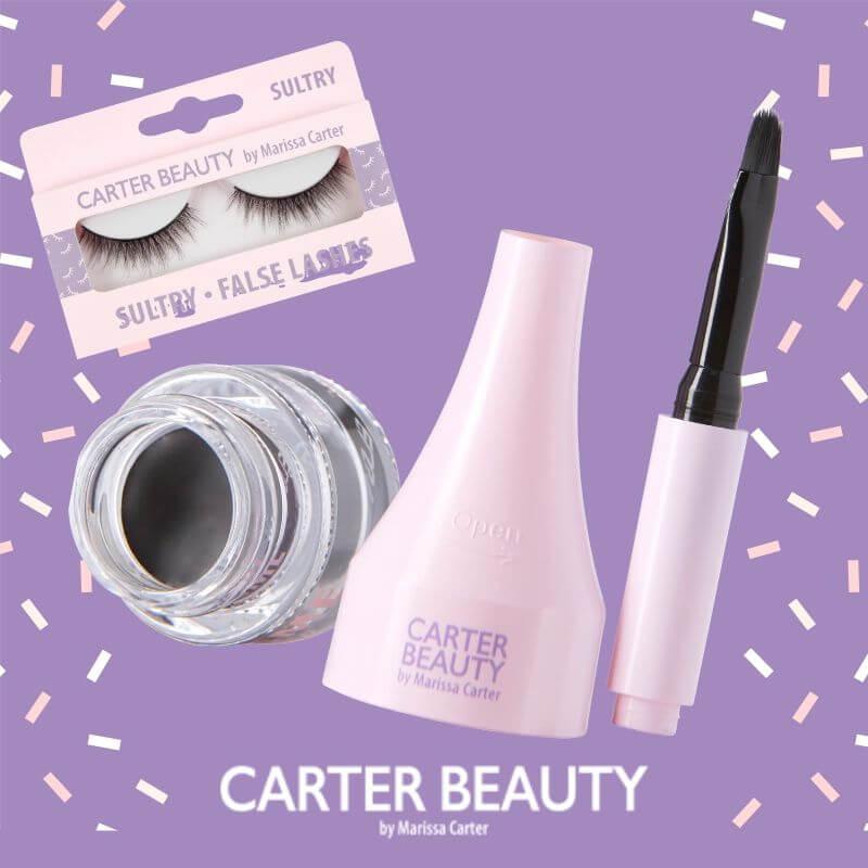 carter-beauty-beautifuljobs