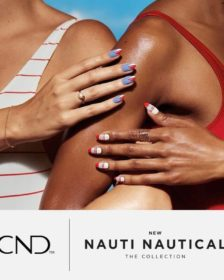 CND-NAUTI-NAUTICAL-beautifuljobs