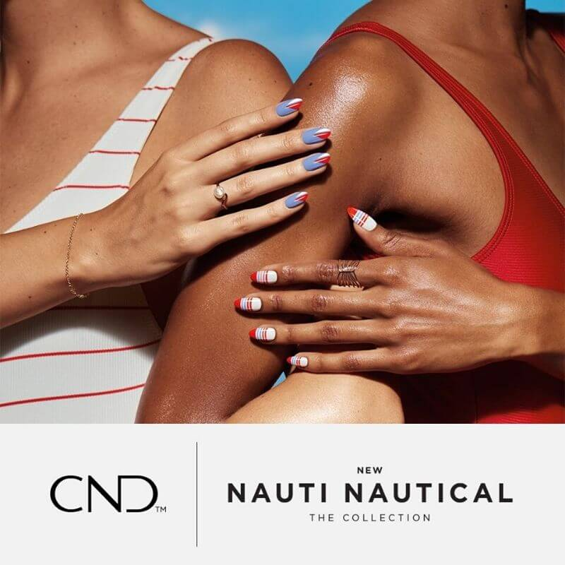 CND-NAUTI-NAUTICAL-beautifuljobs
