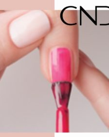 CND-nails-at-home-beautifuljobs