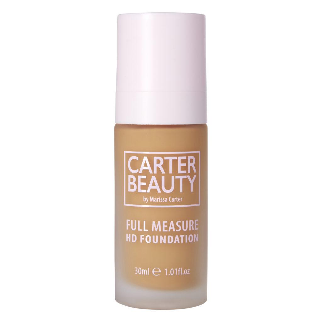 Marissa Carter-foundation-beautifuljobs
