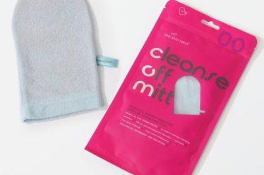 Cleanse-off-mitt-pack-beautifuljobs