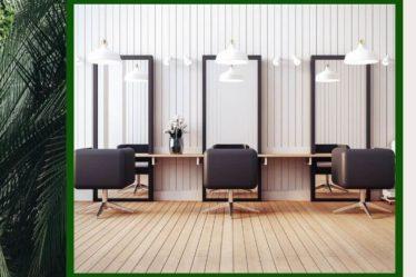 Enviro-salon-clean-beautifuljobs