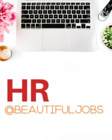 HR-beautifuljobs-new-logo