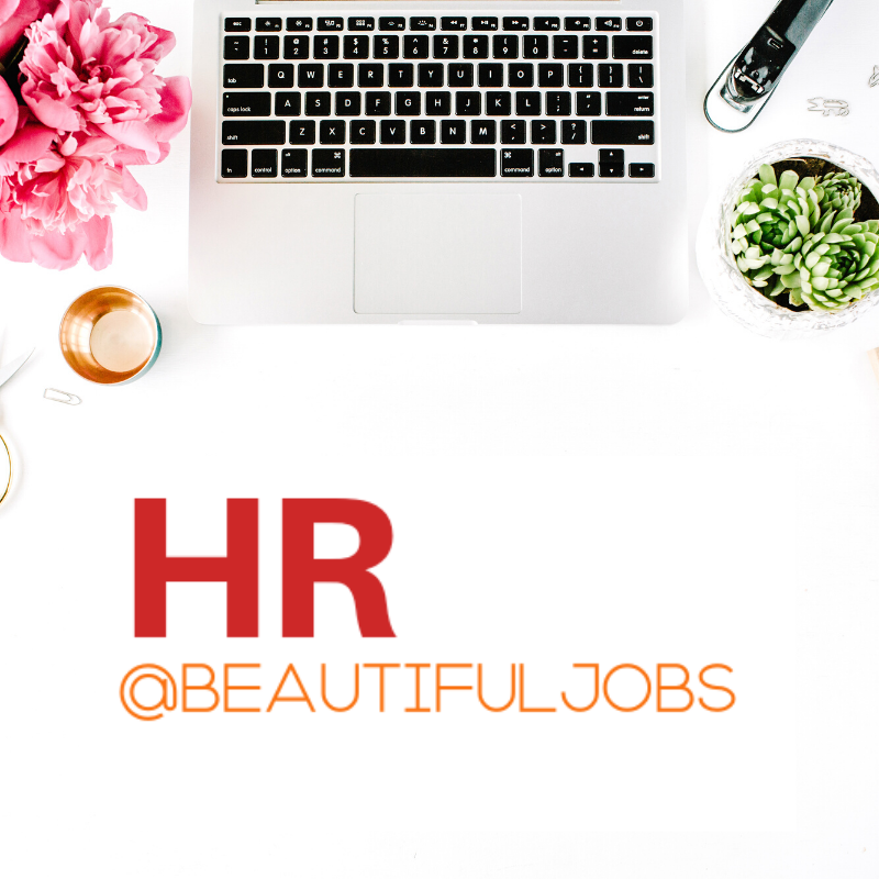 HR-beautifuljobs-new-logo