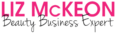 liz-mckeon-business-beautifuljobs
