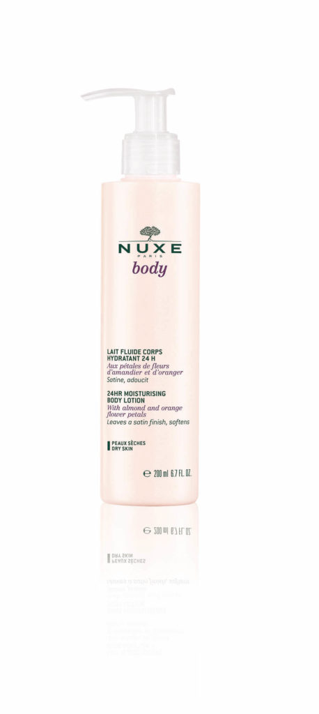 nuxe-body-lotion-beautifuljobs