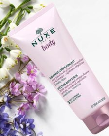 NUXE-body-range-beautifuljobs