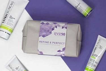 RVR90-skin-refine
