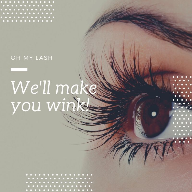 eyelash-serum-beautifuljobs