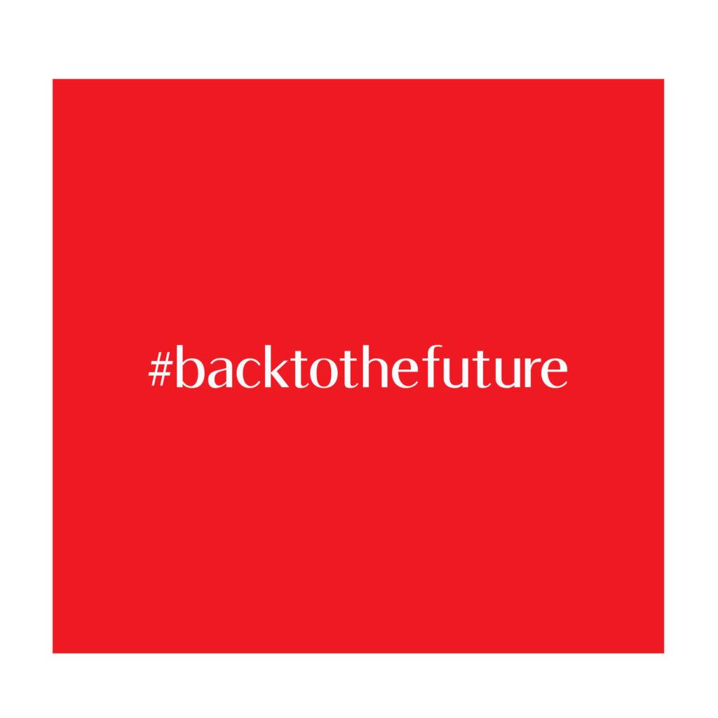 back-to-the-future-beautifuljobs