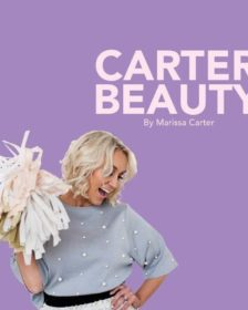 carter-beauty-comsetics-beautifuljobs