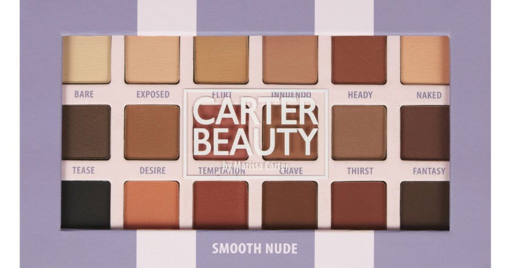 carter-beauty-nude-beautifuljobs