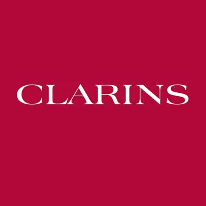 Clarins-logo-contributions-beautifuljobs