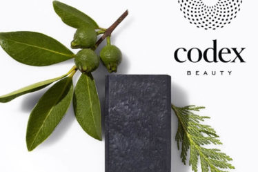 codex-soap-hand-beautifuljobs
